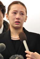 北川1.jpg